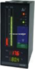 SWP-T823-822-23/23-HL/HLSWP-T823-822-23/23-HL/HL光柱显示控制仪