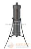 砂浆压力泌水仪 砂浆压力泌水测试仪 砂浆压力泌水实验仪
