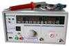 GX-7004安全帽电绝缘性试验机