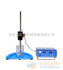 石粉含量测定仪 石粉含量测试仪 石粉含量实验仪