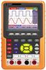 HDS1022M-N/HDS2062M-N[现货供应]OWON HDS1022M-N/HDS2062M-N手持数字示波器