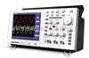 edu5022s[现货供应]OWON EDU5022S数字示波器