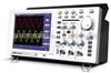 pds6062t[现货供应]OWON PDS6062T数字示波器