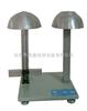 GX-7008安全帽垂直间距佩戴高度测量仪