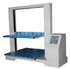 GX-6010-M微电脑纸箱抗压试验机