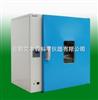 TGG-9123A鼓風干燥箱