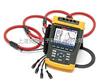Fluke434|Fluke435电能表|Fluke 434和Fluke 435区别及应用