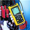 Fluke43B电能质量分析仪|F43B电能表|福禄克Fluke43B电能质量分析仪