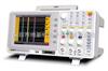 MSO8102T/MSO8202T[现货供应]OWON MSO8102T/MSO8202T数字示波器