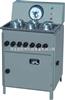 新国标砂浆渗透仪 新标准砂浆渗透仪 数显砂浆渗透仪