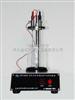 乳化沥青微粒离子电荷试验仪 乳化沥青电荷试验仪