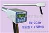 辐射仪RM2030|RM2030环境检测仪|RM2030手持式X-γ辐射仪
