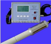 RM2040辐射仪|RM2040辐射报警仪|RM2040环境检测仪|RM2040环境检测设备
