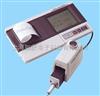SJ-401粗糙度計|日本三豐SJ401粗糙度儀