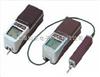 SJ-201表面粗糙度儀|日本三豐SJ201表面粗糙度儀|SJ201表面粗糙度儀