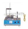 宜宾SYP1001B-II型石油产品闪点和燃点测定仪SYP1001B-5 SYP1002B-2厂家