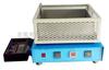 GX-5088鞋材耐热试验机
