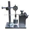 GX-5069钢勾心测试仪