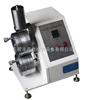 GX-2042粘扣带疲劳试验机