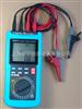SG-EM5812电线电缆长度测试仪