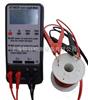 KT-96CR电工电力电线电缆长度测试仪