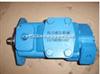 A5KD-3.25X8.00-N-1-2-N-N一级经销美国VICKERS液压油缸