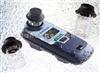 NH3N氨氮測量儀