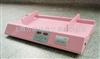 HGM-3000北京医院专用婴儿秤