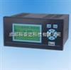 KSDR-10F流量積算記錄儀