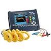 HIOKI3196日本日置HIOKI3196电力质量分析仪