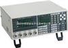 HIOKI3503日本日置HIOKI3503电容测试仪