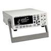 HIOKI3560日本日置HIOKI3560交流微电阻计