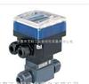 现货热卖BURKERT传感器%德国burkert中国