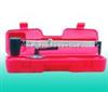 NB-1A液體密度計/泥漿比重計