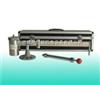 NB-1B液體壓力密度計/泥漿比重計(全金屬)