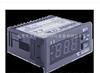 burkert数字控制器0911型&宝德中国总经销