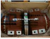 A10VSO 28 DR/32R-PPA121V00Bosch Rexroth联泵#Bosch Rexroth叶片泵