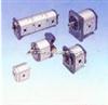 促销Rexroth齿轮泵%Rexroth柱塞泵