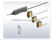 现货SUNX数字激光传感器%SUNX总代
