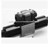 全新进口丰兴电磁阀HD3-3W-BGA-025B-WYR1上海现货促销