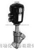 BURKERT在线式流量控制器/德国宝帝8035型