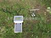 DP-TYB高智能汉字显示土壤硬度计/