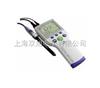 三亚梅特勒-托利多SG6-FK10防水便携式溶解氧测定仪 【SG6-ASK  SG7-ELK参数】