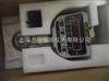 OCS南京直视式电子吊秤