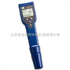 YSI pH10笔式酸碱度/温度计
