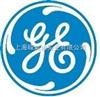 80620445GE试剂ELECTRODE PANEL