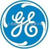80615562BLANK GASKET FOR CASTING STAND