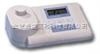 DS-8010总硬度离子浓度比色计