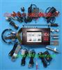 BX86-101觸摸彩屏)綜合型發動機分析儀
