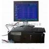 AWA6122智能电声测试仪